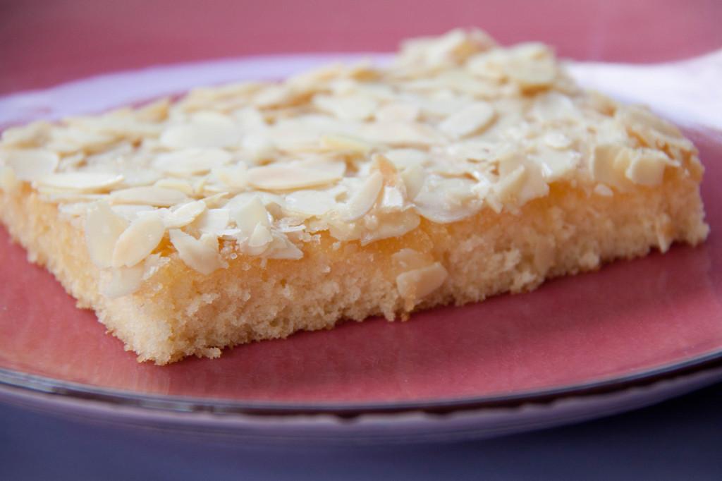 Schneller Blechkuchen Rezept butterkuchen schnell und kinderleicht meine svenja