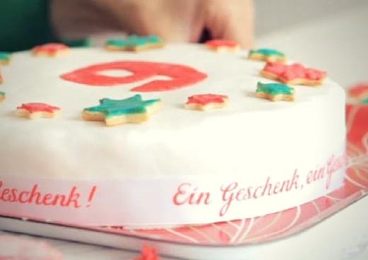 Geburtstagstorte_mit_Dekorfondant_15