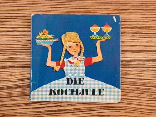 das_kochbuch_fuer_kleine_maedchen_2
