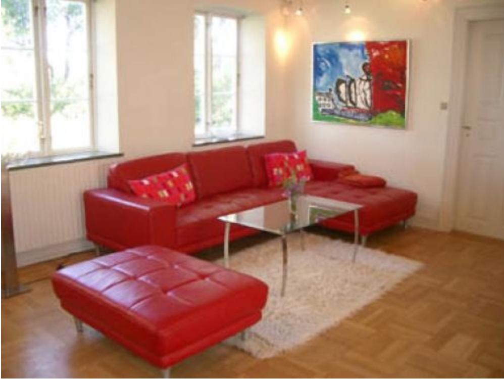 urlaub umsonst haustausch mit homelink meine svenja. Black Bedroom Furniture Sets. Home Design Ideas