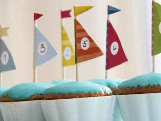 segelboot_muffins_2