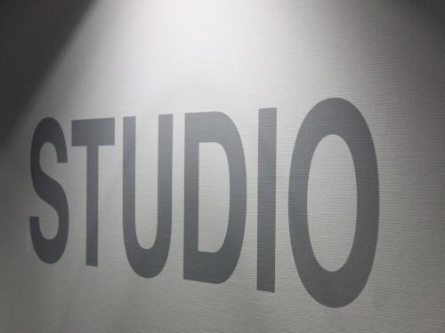 Inside-RTL-Studio-10