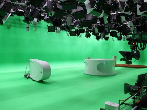 Inside-RTL-Studio-13