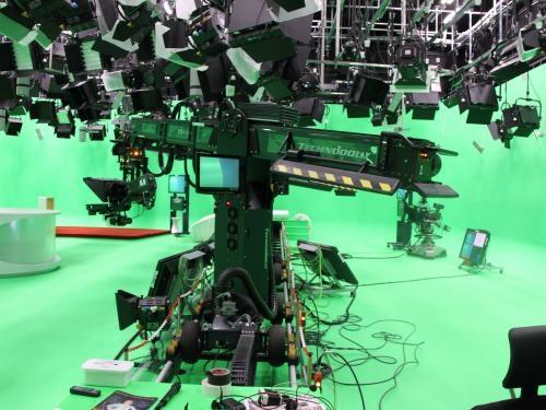 Inside-RTL-Studio-14