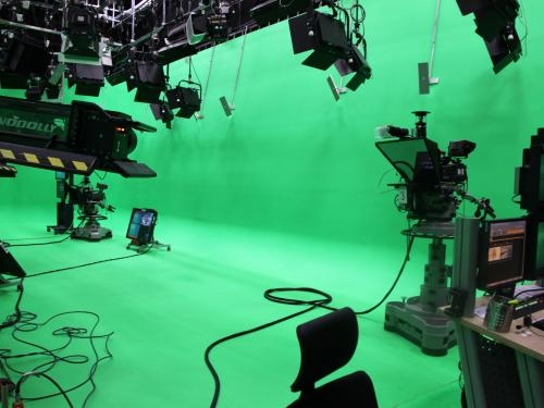 Inside-RTL-Studio-15