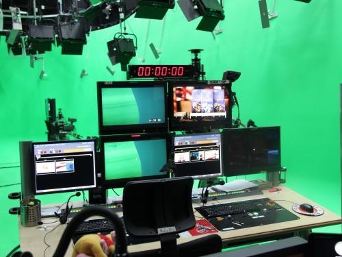 Inside-RTL-Studio-16