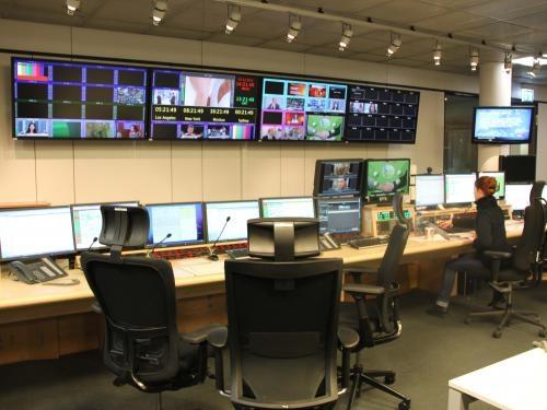 Inside-RTL-Studio-5