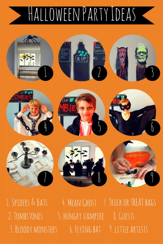 Halloween_party_ideas