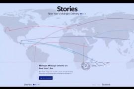 Stories_Silvester