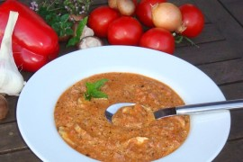 Suppe_Thermomix
