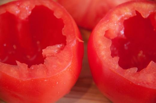 Gefuelllte-Tomaten