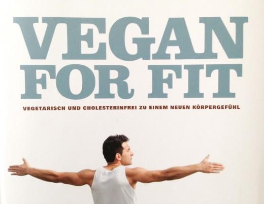Vegan_abnehmen
