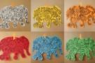 Elefant_basteln_3