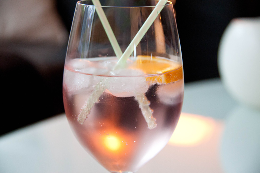 Lillet_Berry
