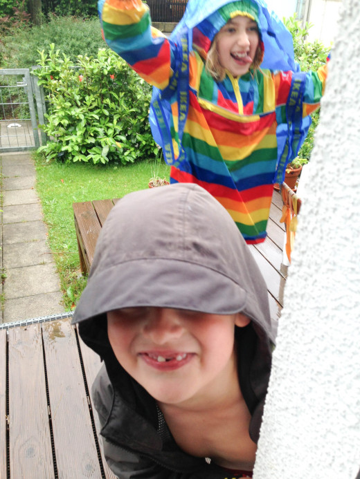 Regen_8