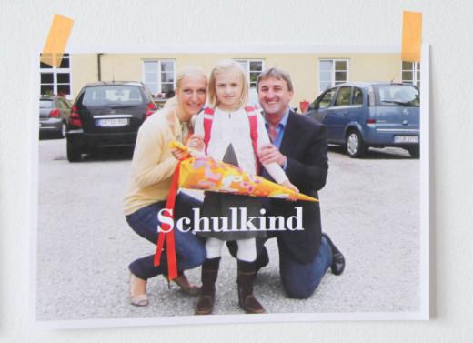 Schultuete_Einhorn_18