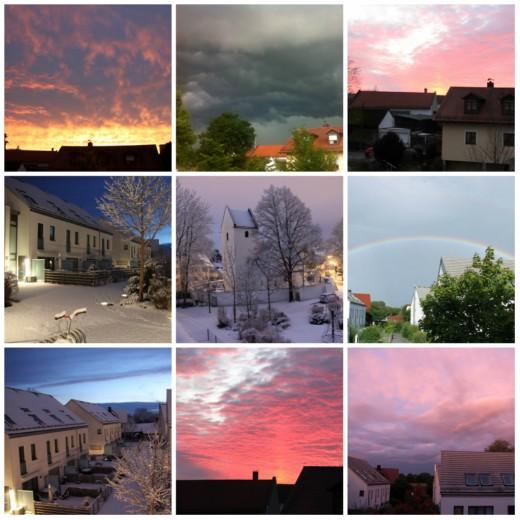 collage_Widrosenweg_3