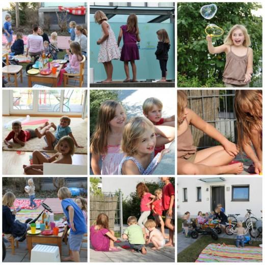 collage_Wildrosenweg_5