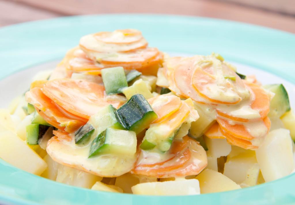 Leichte Sommerküche Für Kinder : Vegane rezepte für kinder meine svenja