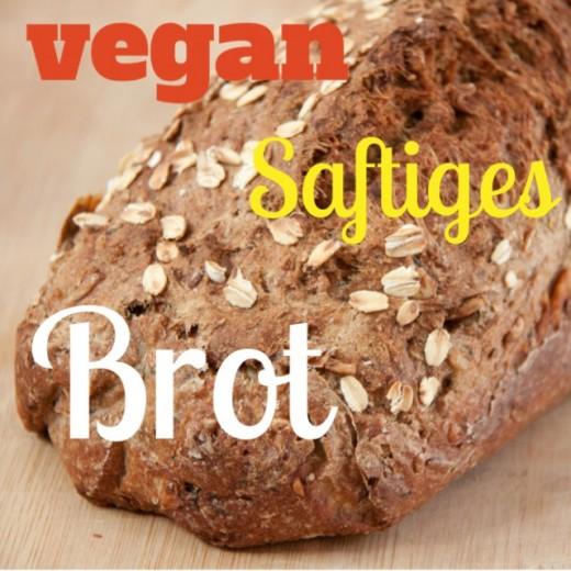 Vegan Brot backen kann wirklich jeder - wenn er das richtige Rezept hat. Meine liebe Leserin Dee hat mir ihr Geheimrezept für besonders saftiges veganes Brot verraten - und challengetauglich nach Attila Hildmann ist es auch noch. Für das ganze Thermomix Rezept klick bitte hier: https://www.meinesvenja.de/wp/2013/09/30/vegane-rezepte-balsamico-creme-und-dees-saftiges-brot-challengetauglich/