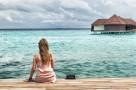 Christine-Neder-Meer-Robinson-Club-Maledives