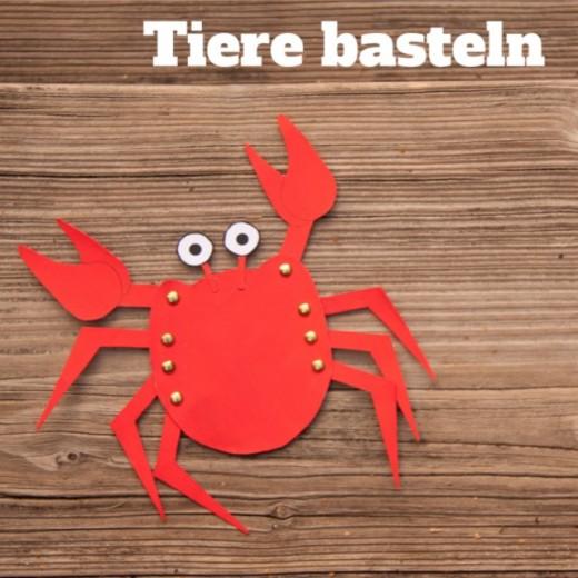 Tiere_basteln_19