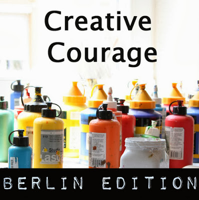 500.creative.courage.berlin.edition