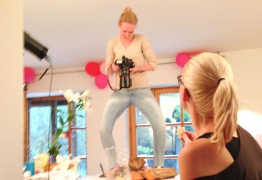 Foto_Shooting-2