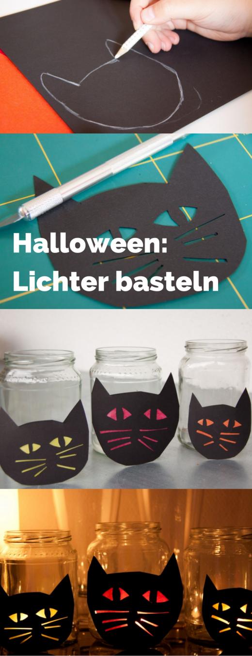 halloween-lichter