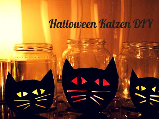 Halloween_Katzen_DIY