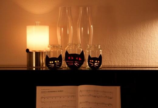 Halloween_basteln-10