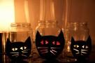 Halloween_basteln-11