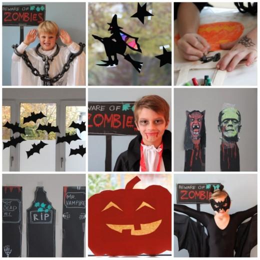 Halloween_basteln_44