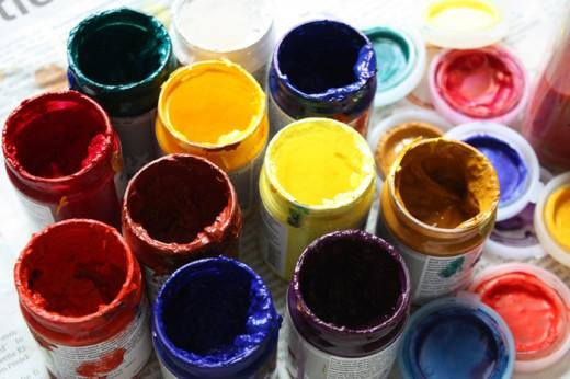 paints.web