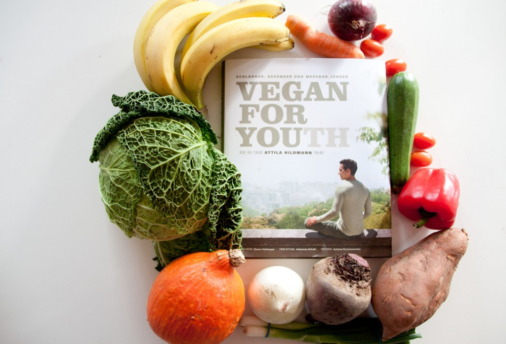Vegan_For_Youth_11