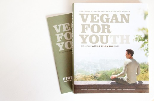 Vegan_for_Youth