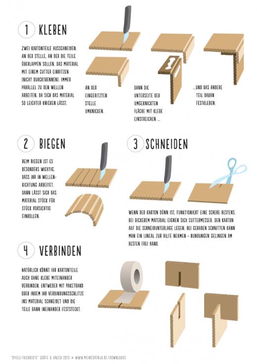 Basteln_mit_Karton