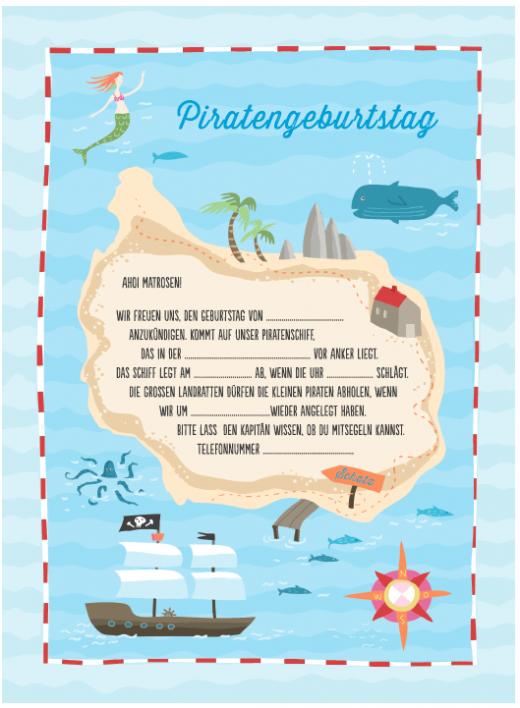 Einladung_Kindergeburtstag_Piraten
