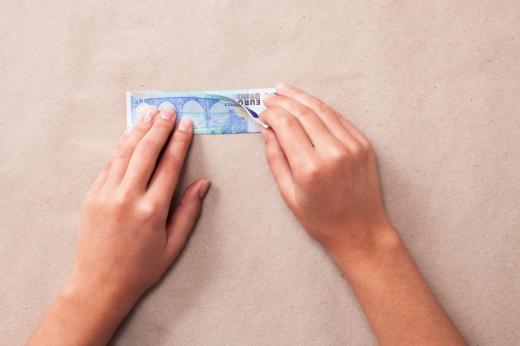 Geldgeschenke_basteln