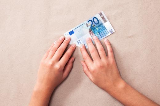 Geldgeschenke_basteln_1