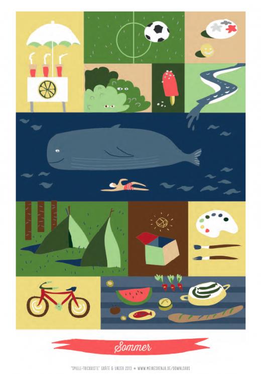 Jahreszeitenliste_Sommer