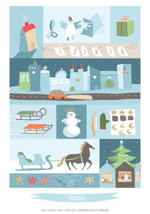 Jahreszeitenliste_Winter