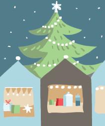 Weihnachtskarten_Download_1