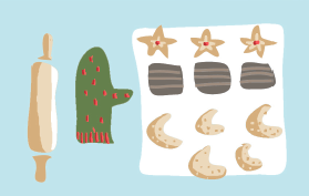 Weihnachtskarten_Download_