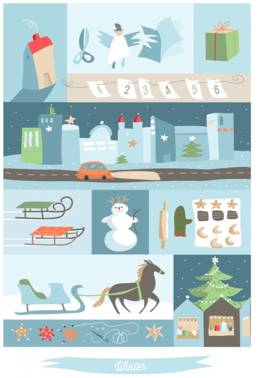 Weihnachtskarten_Download_3