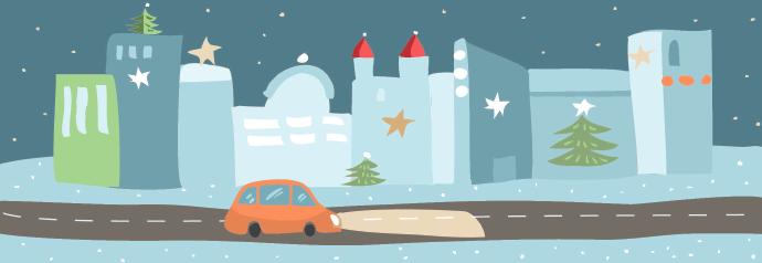 Der weihnachtskarten download meine svenja - Weihnachtskarten download ...