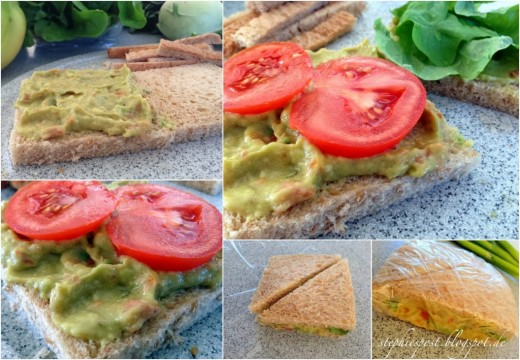 sandwiches_1