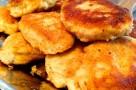 Chicken_Nuggets_selber_machen