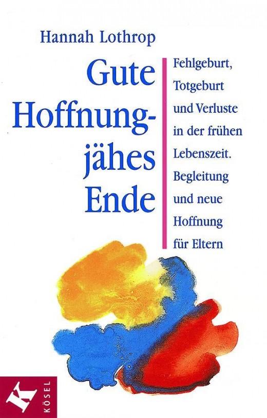 Sternenkinder_Buchempfehlung