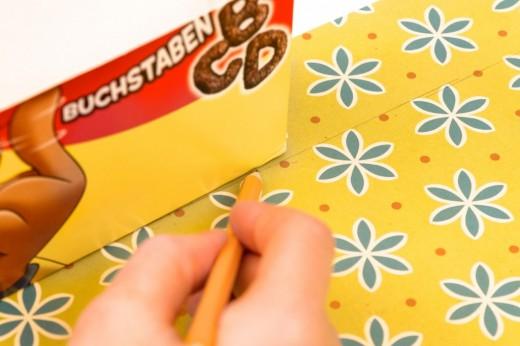 Schachteln_basteln_3